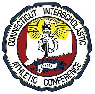 local-athletes-honored-at-ciac-annual-scholarathlete-awards-banquet