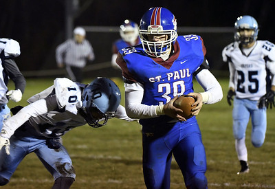 football-preview-st-paul-set-to-take-on-yet-another-tough-test-as-it-plays-at-woodland-tonight