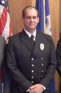 bristol-names-interim-fire-chief-while-search-for-permanent-candidate-begins
