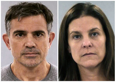 the-latest-fotis-dulos-to-appear-on-murder-charges-in-missing-mother-jennifer-dulos-case