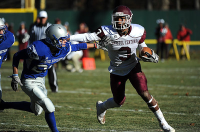 allpress-football-22-gridiron-standouts-make-our-stacked-unit