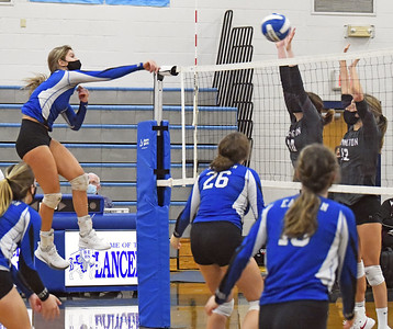 after-disappointment-of-last-season-bristol-eastern-girls-volleyball-made-sure-it-was-winning-some-kind-of-title-this-year