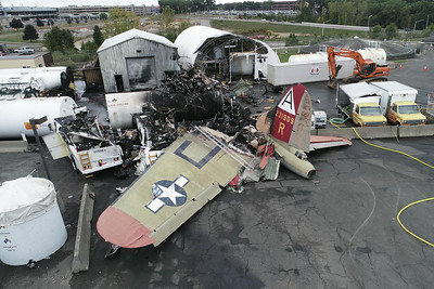 ntsb-pilot-error-likely-caused-vintage-bombers-fatal-crash