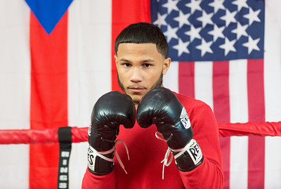 local-pro-boxer-martinez-wins-by-unanimous-decision-at-foxwoods-keeps-perfect-record-intact