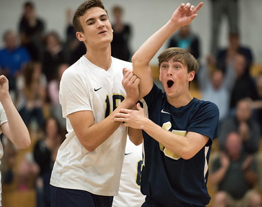 sports-roundup-newington-boys-volleyball-sweeps-glastonbury-in-tuneup-for-big-closing-week
