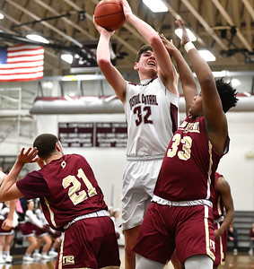 sports-roundup-strong-first-half-leads-to-easy-win-for-bristol-central-boys-basketball