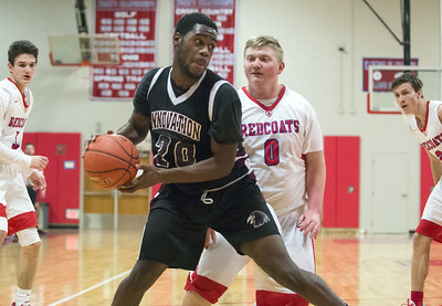 sports-roundup-allens-2020-effort-leads-innovation-boys-basketball-to-easy-win-over-civic-leadership