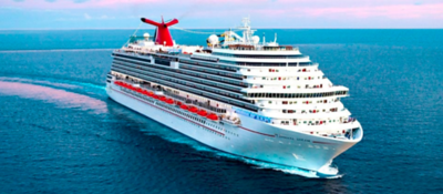 2-carnival-ships-to-swap-galveston-new-orleans-home-ports