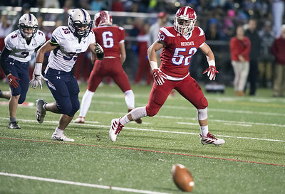 football-preview-berlin-getting-ready-to-face-east-catholic-and-its-unconventional-offense