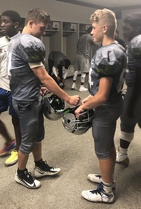 southingtons-fletcher-beaudoin-enjoy-memorable-experience-at-youth-armed-forces-bowl-in-texas