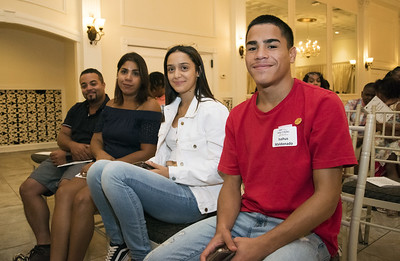 over-380-students-honored-by-american-savings-foundation
