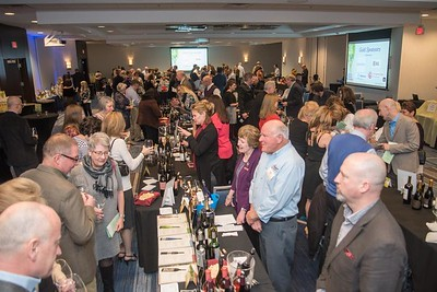 wine-festival-to-clink-glasses-march-10