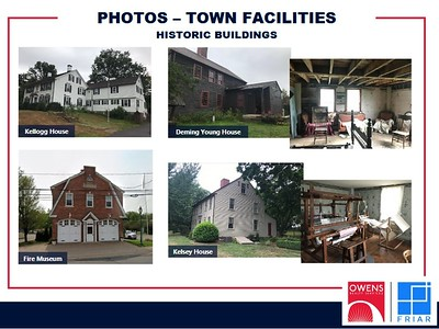 newington-town-council-approves-line-item-in-new-budget-for-historical-properties