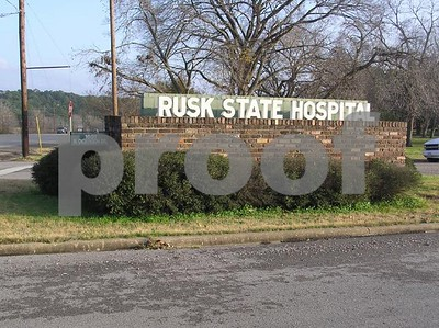 state-funding-to-improve-mental-health-services-at-rusk-state-hospital