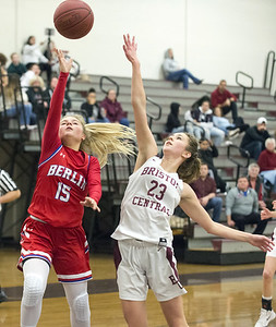 berlin-girls-basketball-rolls-past-bristol-central-to-cap-off-busy-week-qualifies-for-state-tournament