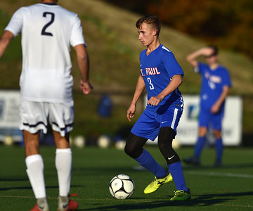 sports-roundup-st-paul-boys-soccer-picks-up-first-win-of-season-behind-rembish-hat-trick