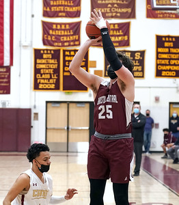 jump-shooting-leads-bristol-central-boys-basketballs-offense-in-most-recent-victory