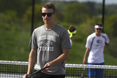 bristol-central-boys-tennis-concludes-first-winning-season-in-over-decade-qualifies-for-state-tournament-as-team