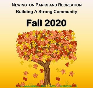 parks-and-rec-offers-an-abundance-of-fall-programs-both-in-person-and-virtual