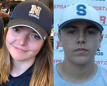 new-britain-herald-athletes-of-the-week-are-newingtons-olivia-rozio-and-southingtons-jake-neuman