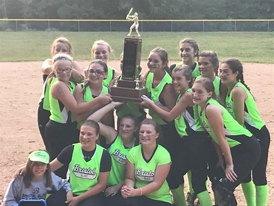bristol-girls-little-league-softball-to-celebrate-10year-anniversary-this-weekend