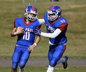 st-paul-football-struggles-in-big-loss-to-seymour