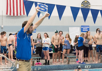 sports-roundup-southington-girls-swimming-finishes-regular-season-unbeaten