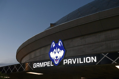 problems-found-in-new-ceiling-at-uconns-gampel-pavilion-arena