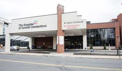 hospital-of-central-connecticut-has-two-coronavirus-patients-first-in-area