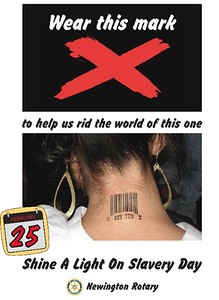newington-rotary-club-wants-everyone-to-join-red-x-day-movement-to-raise-awareness-about-human-trafficking