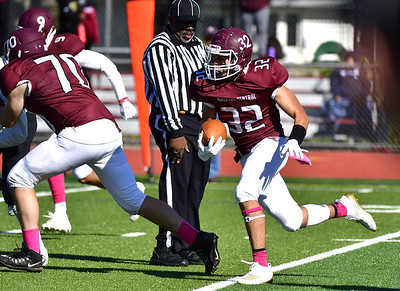 rodriguezs-four-touchdowns-lead-bristol-central-football-to-rout-of-rham