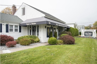 paul-a-shaker-funeral-home-has-been-serving-community-for-30plus-years-still-offering-all-services