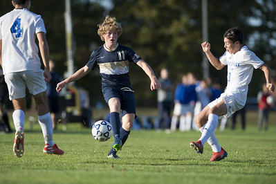 newington-boys-soccer-hoping-fortunes-turn-soon-after-four-straight-close-losses
