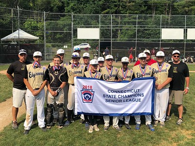 edgewood-senior-league-baseball-team-sweep-killingly-to-win-state-title