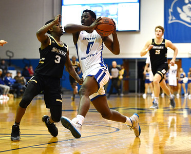 clutch-defensive-stand-late-free-throws-send-ccsu-mens-basketball-to-thrilling-win-over-fairleigh-dickinson