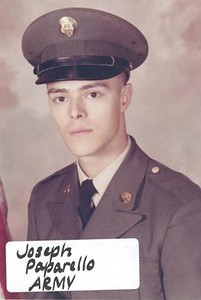 prime-time-a-young-man-who-made-the-ultimate-sacrifice-in-vietnam