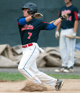 bristol-american-legion-surrenders-7thinning-lead-falls-to-southington-in-state-tournament