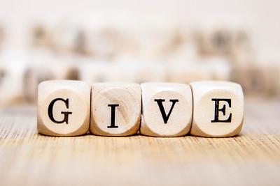 east-texas-nonprofits-to-participate-in-givingtuesday