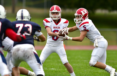 no-slowing-his-roll-skates-takes-reigns-of-berlin-footballs-offense