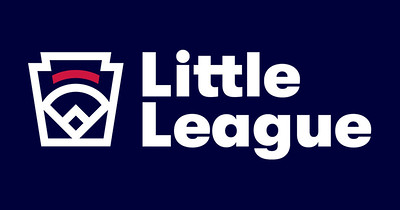 admission-policies-for-2021-little-league-baseball-and-softball-region-tournaments-announced