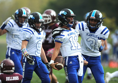season-preview-year-3-could-be-plainville-footballs-time-to-shine