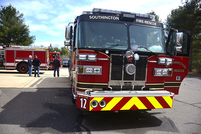 man-sent-to-hospital-after-car-fire-in-southington