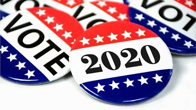 readers-favor-in-person-voting-over-absentee-ballots-for-primary-day