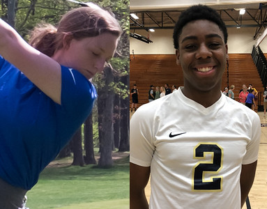 new-britain-herald-athletes-of-the-week-are-newingtons-louis-egbuna-and-berlins-jackie-cooper