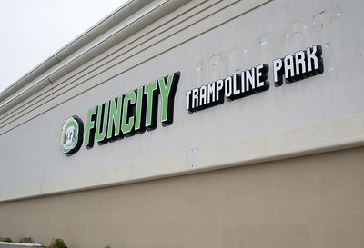 new-brites-new-look-gym-trampoline-park-coming-to-new-britain-plaza