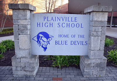 increased-police-presence-at-plainville-high-school-after-rumor-of-threat-spread-over-social-media