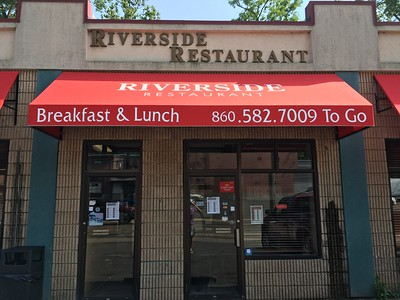riverside-restaurant-still-trying-to-regain-traction-during-pandemic-proud-to-be-voted-best-breakfast-diner