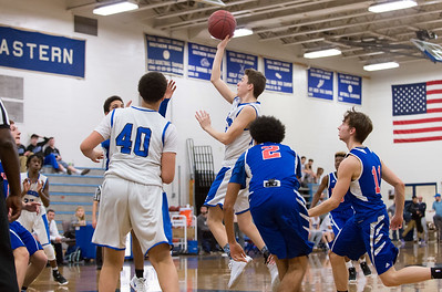 bristol-eastern-boys-basketball-earns-fourth-win-of-season-in-close-contest-with-derby
