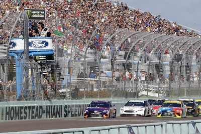 nascar-and-indycar-both-postpone-racing-over-coronavirus-concerns