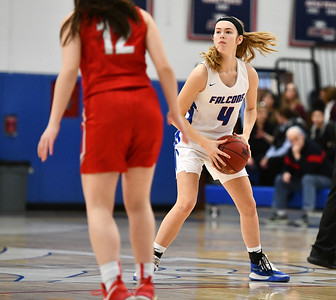 st-paul-girls-basketball-must-remain-focused-on-goals-for-successful-postseason